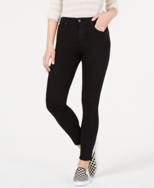 Image of Ag Jeans Farrah Skinny Ankle Jeans