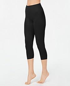 Flexible Fit Shapewear Leggings 2902