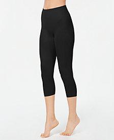 Miraclesuit Flexible Fit Shapewear Leggings 2902