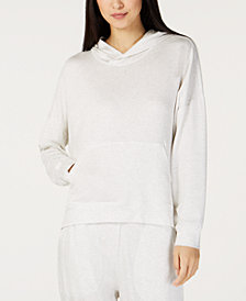 Eileen Fisher Tencel® Relaxed Hoodie