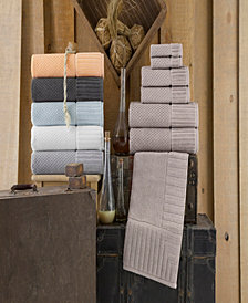 Enchante Home Timaru Turkish Cotton Bath Towel Collection