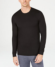 32 Degrees Men's Ultra-Lux T-Shirt
