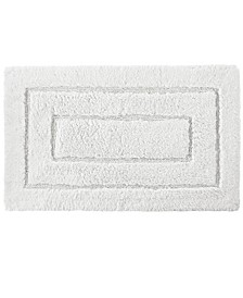 Signature 100% Cotton Bath Rugs