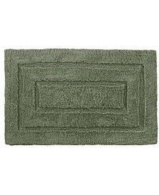Kassadesign 100% Cotton Bath Rugs