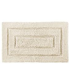 Signature 100% Cotton Bath Rugs