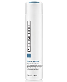 Paul Mitchell The Detangler, 10.14-oz., from PUREBEAUTY Salon & Spa