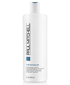 The Detangler, 33.8-oz., from PUREBEAUTY Salon & Spa