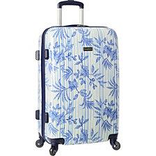 """Tommy Bahama Michelada 24"""" Hardside Spinner Suitcase"""