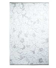 Michael Aram Orchid Bath Towel