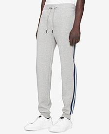 Calvin Klein's Men's Athletic Pants