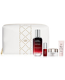 Dior 5-Pc. One Essential Skincare Set