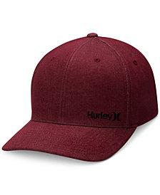 Hurley Men's International Corp Cap