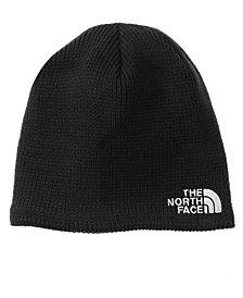 d1e8c6fdea945 flapper hat - Shop for and Buy flapper hat Online - Macy s