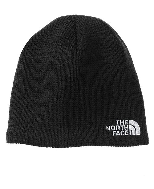 d8ada6345e9 The North Face Hats