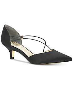 e94bdc5b809 Evening Shoes For Women: Shop Evening Shoes For Women - Macy's