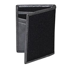 1867 Collection RFID Slim Front Pocket Billfold