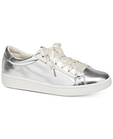 Keds for kate spade new york Ace KS Specchio Sneakers