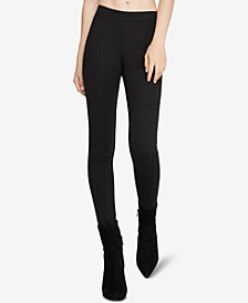 BCBGeneration Pull-On Leggings