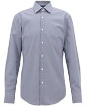 Hugo Boss Shirts  Shop Hugo Boss Shirts - Macy s c61375de22