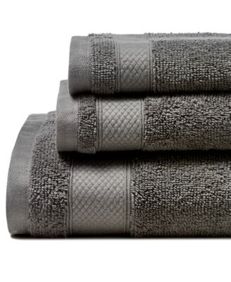 Organic Hygro Wash Towel