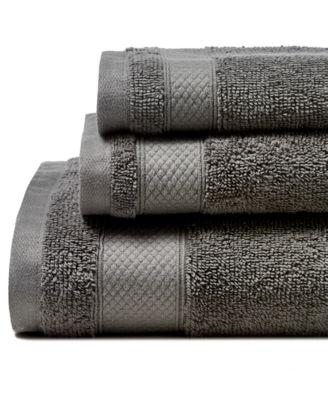 Organic Hygro Bath Towel