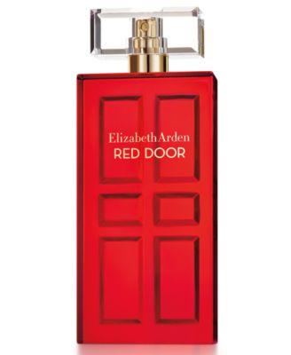 Red Door Eau de Toilette, 3.3 oz.