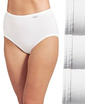8a3a660aab56 white cotton panties - Shop for and Buy white cotton panties Online ...