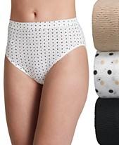 95de78bd72 Womens Underwear  Shop Womens Underwear - Macy s