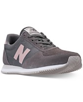 1ec37430d79c New Balance Women s 220 Casual Sneakers from Finish Line