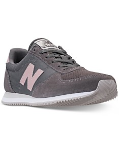 f5a0995a00 New Balance Women's 220 Casual Sneakers from Finish Line
