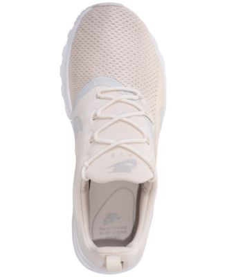 e03124b2e Women s Air Max Motion Racer 2 Running Sneakers from Finish Line
