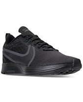 8c258d018d3 Nike Women s Zoom Strike 2 Running Sneakers from Finish Line