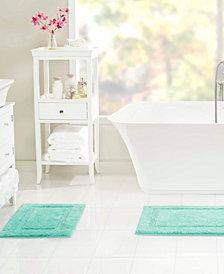Nautica Bath Rugs And Mats Macy S