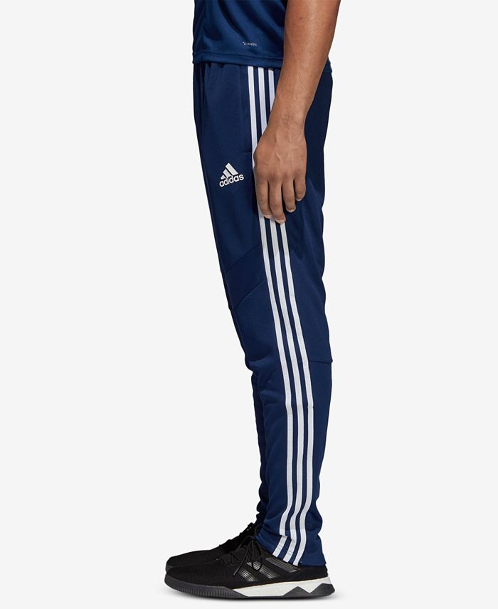 adidas - Men's Tiro Soccer Pants
