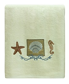 Multi-Ocean-Bath Towel