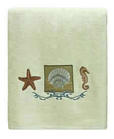 Multi-Bacova Ocean-Bath Towel