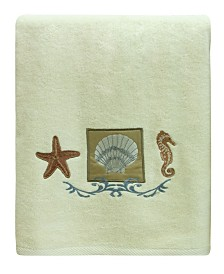 Multi-Bacova Ocean-Bath Towel