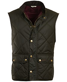462d8d241 Men s Casual Vest  Shop Men s Casual Vest - Macy s