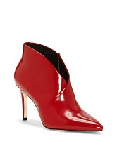 93309adf2dd4 Jessica Simpson Layra Pointy Toe Booties