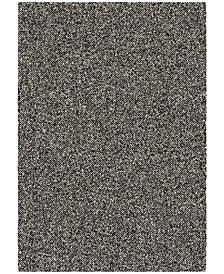 Orian Carolina Wild Checker Area Rugs