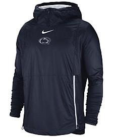 Nike Men's Penn State Nittany Lions Fly Rush Jacket