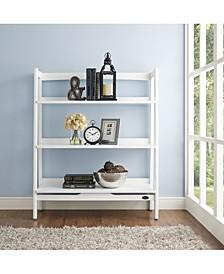 Landon Bookcase (Prev Wide Etagere)