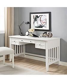 Adler Computer Desk