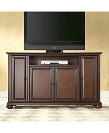 "Alexandria 60"" TV Stand"