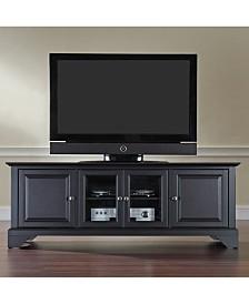 "Lafayette 60"" Low Profile TV Stand"
