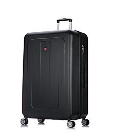 "Crypto 32"" Lightweight Hardside Spinner Luggage"