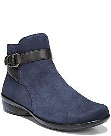 Naturalizer Colette Booties