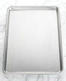 "Nordic Ware 21"" x 15"" Big Cookie Sheet"