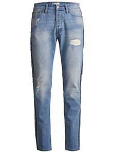 Jack & Jones Fred Tapered Jeans