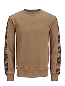 Originals Crew Neck Sweatshirt